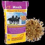 Marstall Mash - Verdauungs Regulator