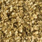 Strohgranulat in Big Bags für Pferdeboxen
