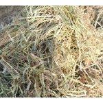 Top Hay Wiesenheu - 2 fach entstaubt - für Allergiker geeignet